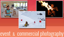 event-and-commercial-photography-in-anchorage-alaska