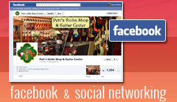 facebook-and-social-networking-specialist-in-anchorage-alaska