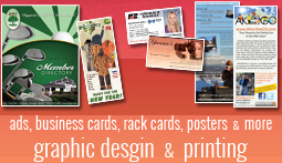 graphic-design-and-printing-in-anchorage-alaska