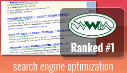 website-search-engine-optimization-in-anchorage-alaska
