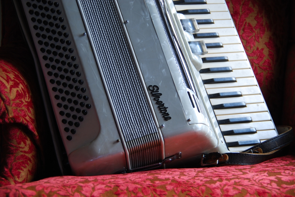 silvertone-accordion
