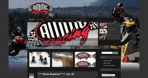Alaska Snowmachine Racing Club