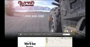 Wasilla, Alaska Recreational Vehicle Rentals