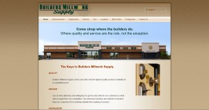 Anchorage, Alaska Building & Renovation Supplies (Windows, Doors, Millwork & Hardware)