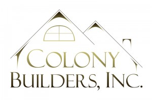 Colony Builders