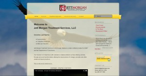 Jett Morgan Treatment Services, LLC