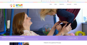 Visit the Playful Learning Pediatric Therapy website.