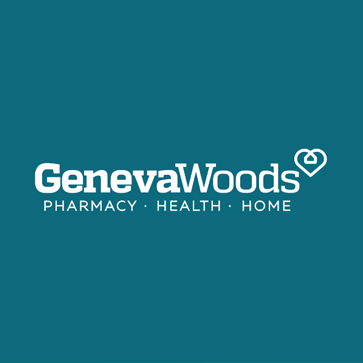 eneva Woods Pharmacy, retail pharmacy, medical supplies, Alaska infusion pharmacy and more