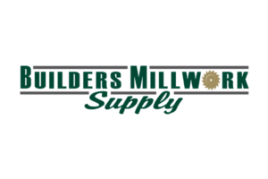 Builders Millwork and Supply of Anchorage, AK