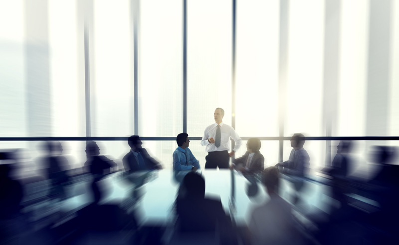 Corporate Board Leadership: 6 Key Recovery Themes