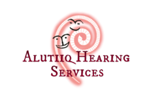 Alutiiq Hearing Services of Anchorage, Alaska hearing testing and hearing aid sales and service