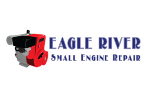 Eagle River Alaska Small Engine Repair and Power Equipment Sales