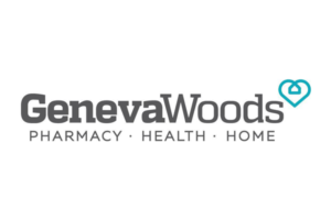Geneva Woods Pharmacy of Anchorage, Wasilla and Soldotna Alaska