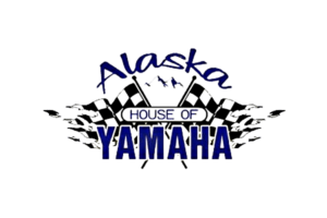 House of Yamaha powersports, atv, waverunner, motorcycle, snowmachine dealership in Big Lake, Alaska