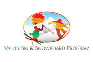 Matanuska Valley Ski & Snowboard Program