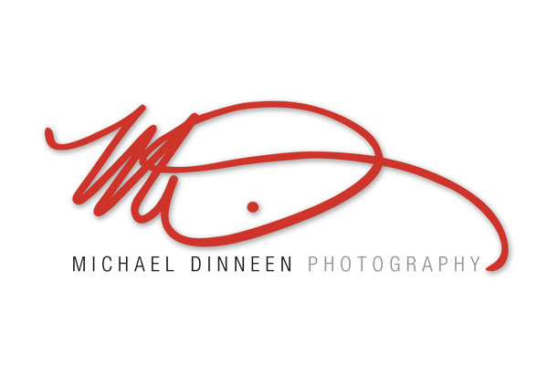 Michael Dinneen Photography based in Anchorage, Alaska