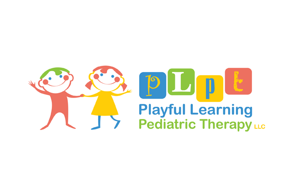 Playful Learning Therapy children's physical therapy and occupational therapy in Wasilla and Eagle River, Alaska