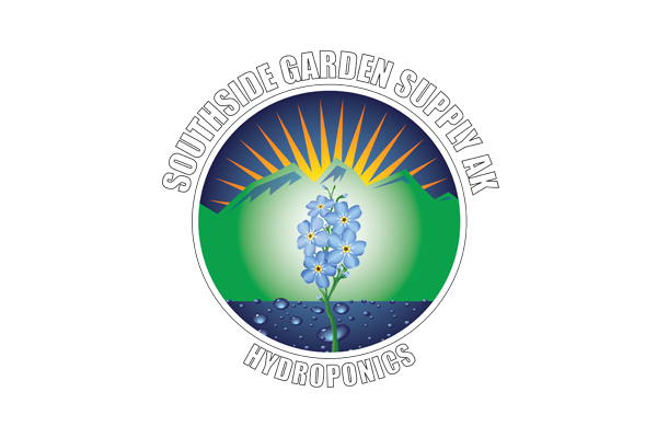 Southside Garden Supply Hydroponic and Indoor Gardening Superstore in Anchorage and Wasilla, Alaska