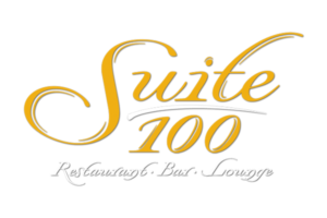 Suite 100 Restaurant Bar and Grill of Anchorage, Alaska