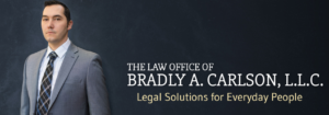 Alaska_Divorce_Attorney_Bradly_Carlson